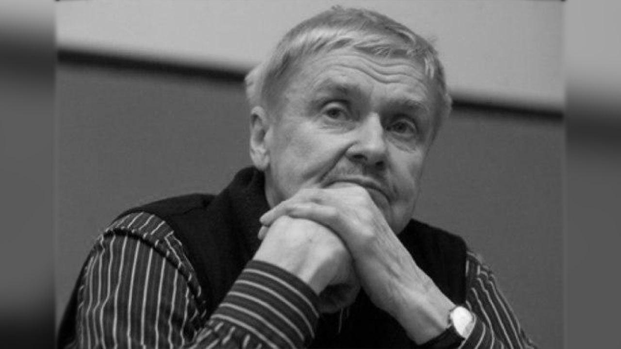 <p>Фото: litinstitut.ru</p>