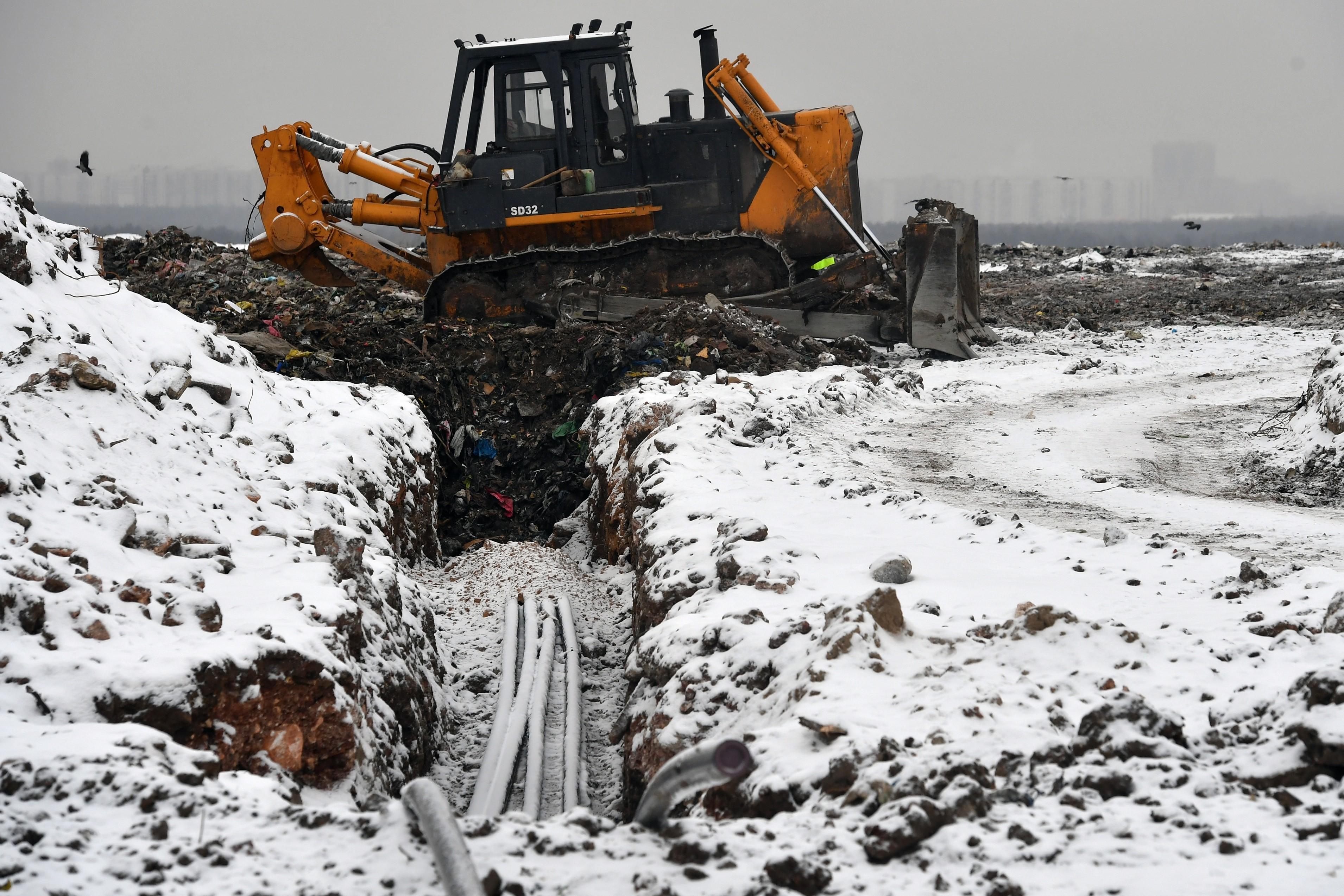 <p>Фото: &copy;РИА Новости/Михаил Воскресенский</p>