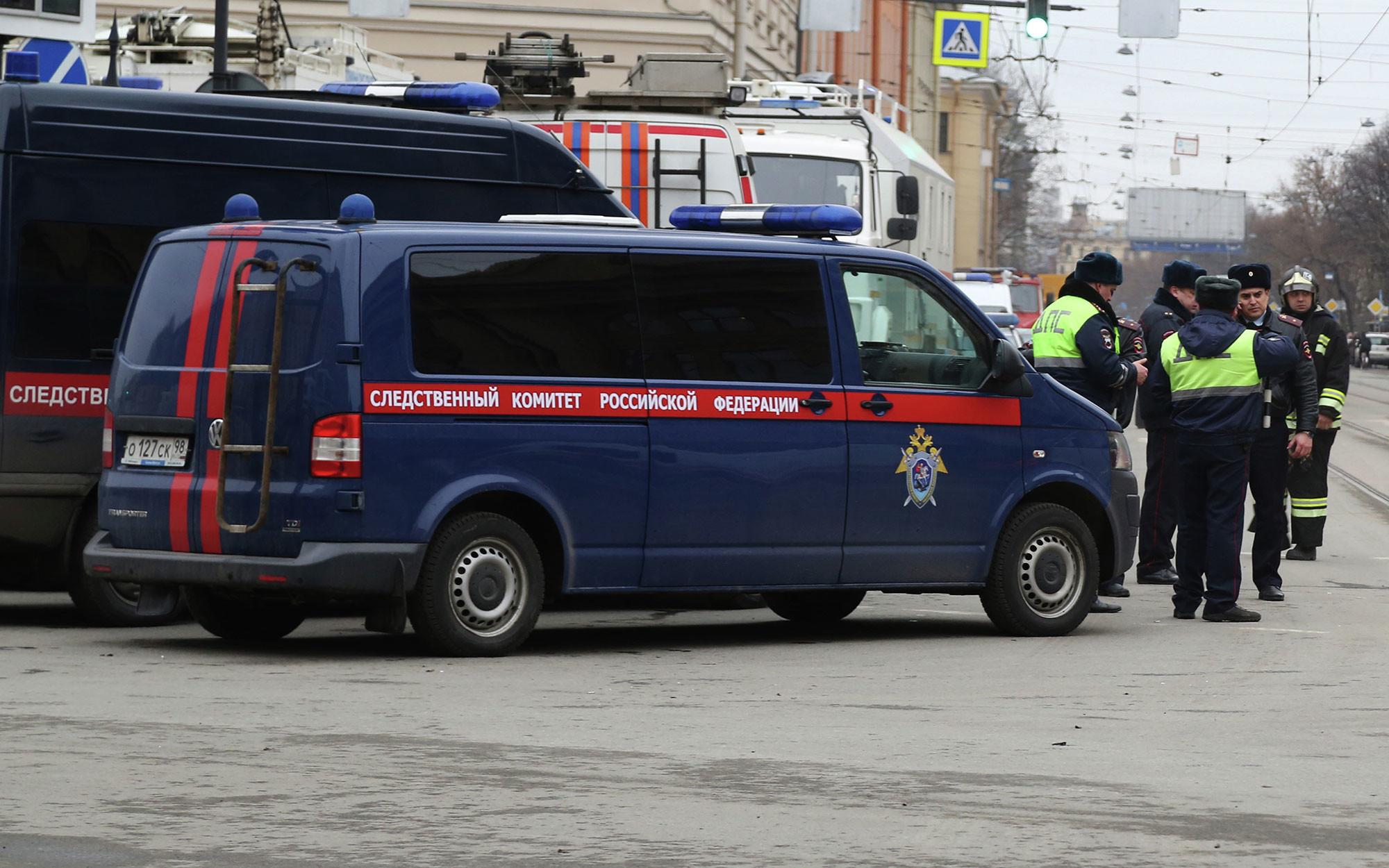 Фото: ©РИА Новости / Виктория Виатрис