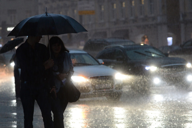 <p><span>Фото: &copy;РИА Новости/Кирилл Каллинников</span></p>