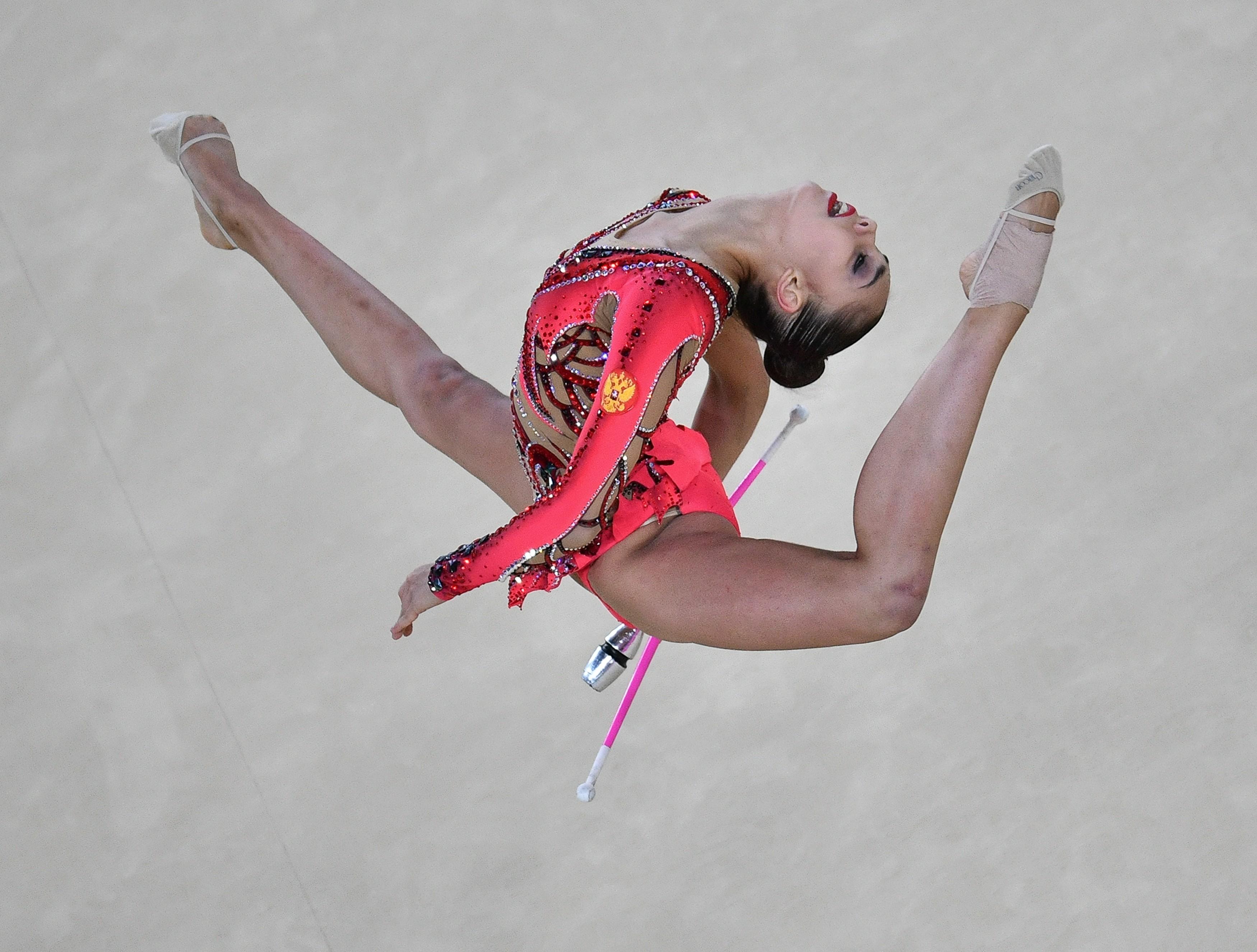 Фото: ©РИА Новости/Александр Вильф