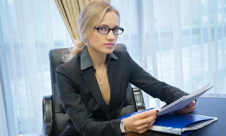 Ирина Плещева. Фото: © Правительство Московской области