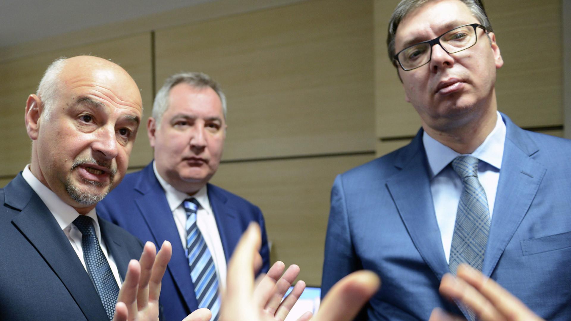 <p><span>Фото &copy; РИА Новости/Сергей Мамонтов</span></p>