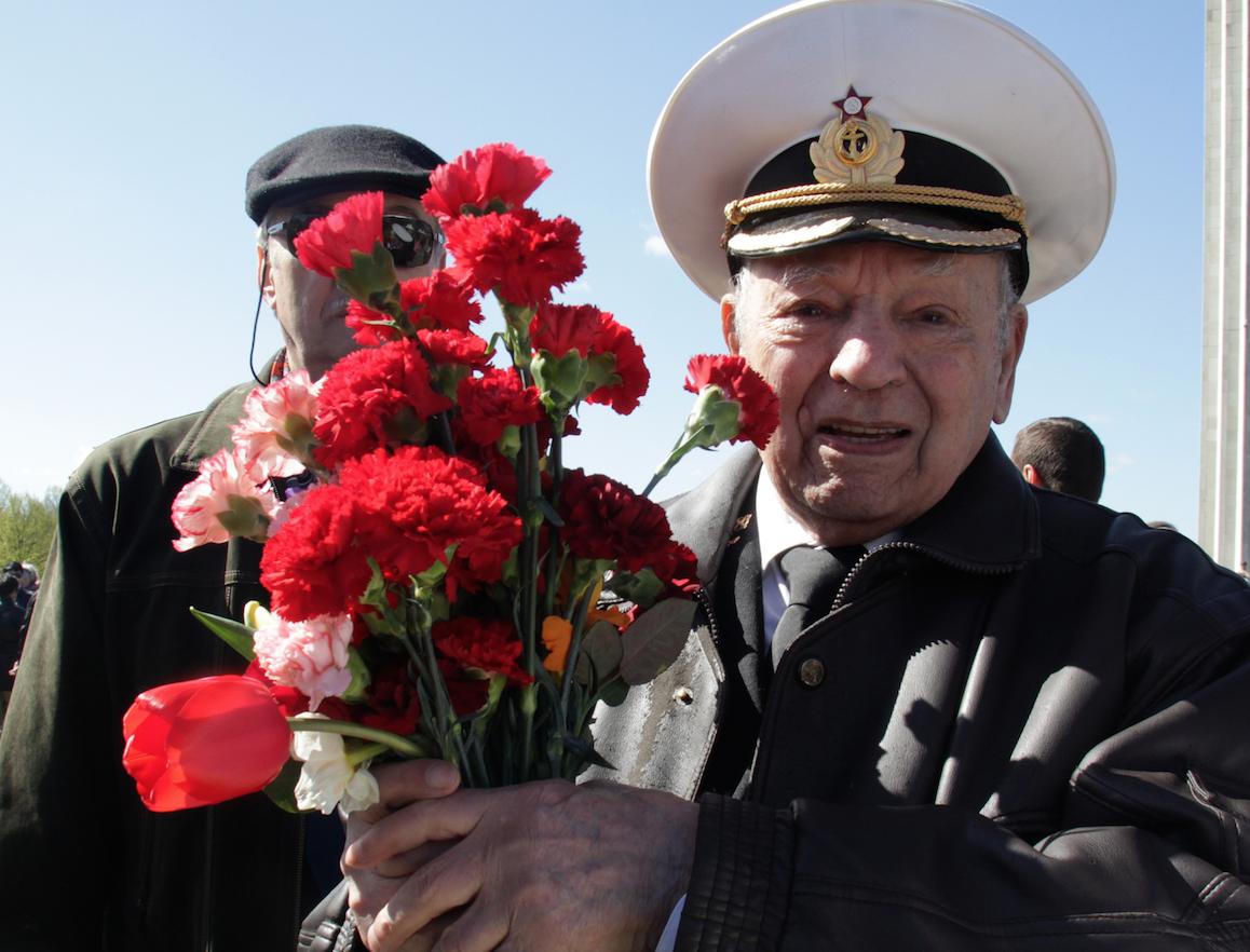 <p>Фото &copy; РИА Новости/Оксана Джадан</p> <div> <div> <div></div> </div> </div>