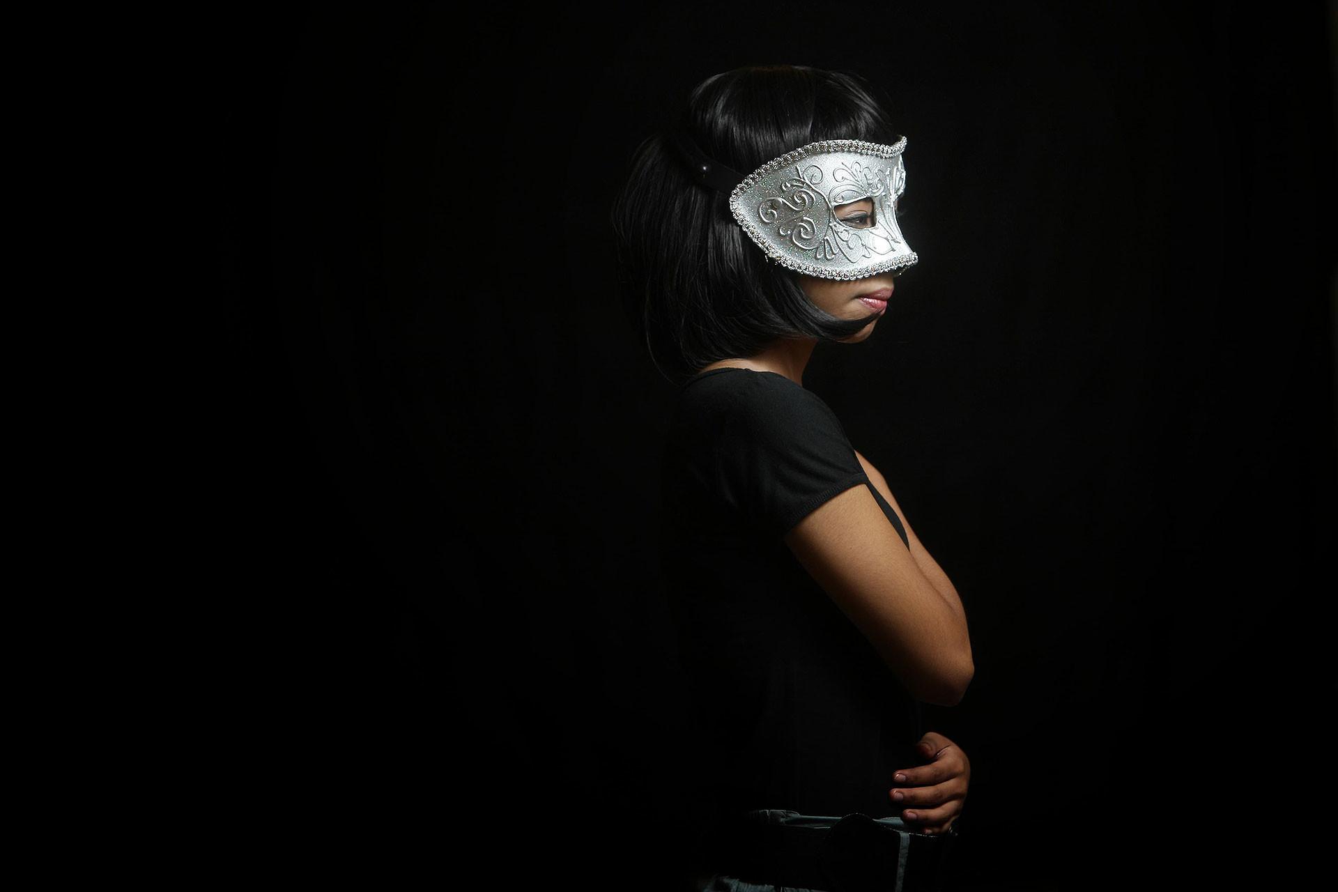 Фото: © Flickr/sumaryanto bronto