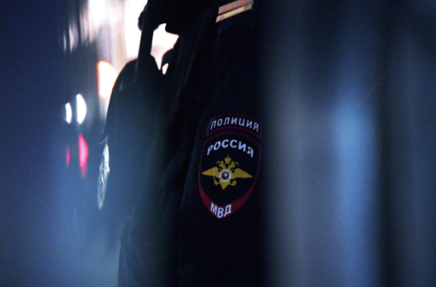 <p><span>Фото: &copy; РИА Новости/Наталья Селиверстова&nbsp;</span></p>