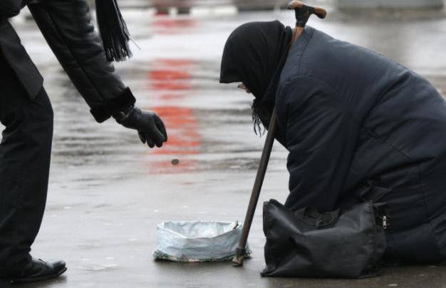 <p><span>Фото: &copy; РИА Новости/Валерий Мельников&nbsp;</span></p>