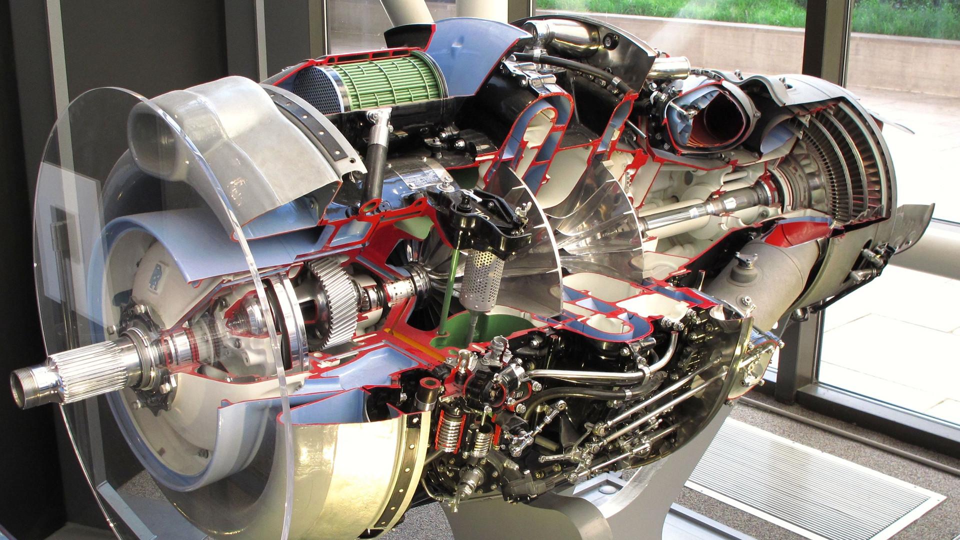поршневой двигатель вертолета фото всего выбрать купить