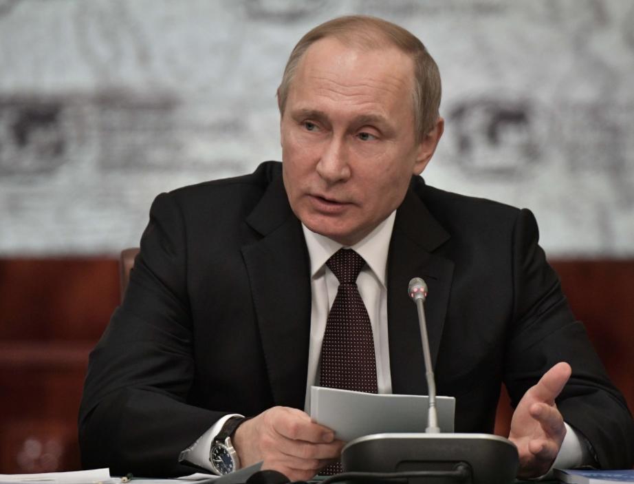 <p>Фото: &copy; РИА Новости/Алексей Никольский</p>