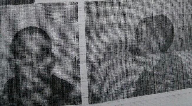 <p>Ориентировка на напавшего. Фото:&nbsp;moe-online.ru</p>