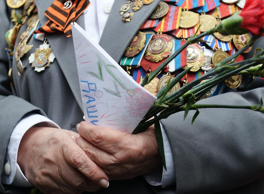<p>Фото: &copy;РИА Новости/Кирилл Каллиников<span></span></p>