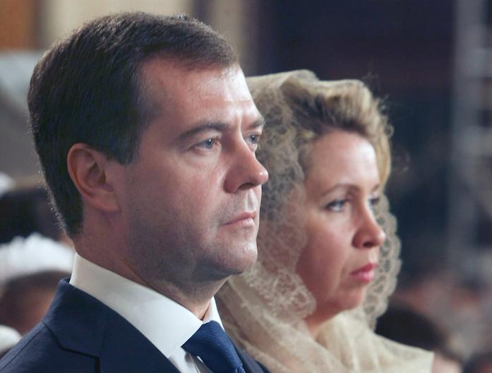 <p>Фото: &copy; РИА Новости/Владимир Родионов</p>