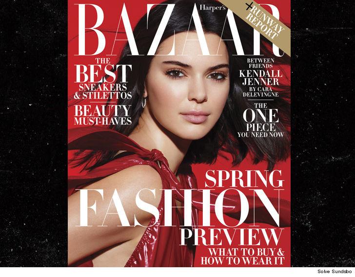 <p>Фото:&nbsp;<span>Harper's Bazaar</span></p>