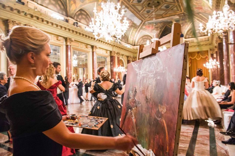 <p>Фото: &copy;&nbsp;eventi-rome.com</p>