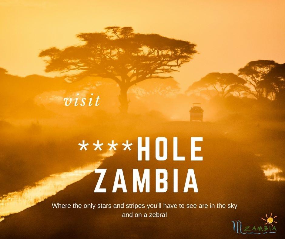 "<p><span>Фото:&copy; F</span>acebook/<a href=""https://www.facebook.com/zambiatravelguide/photos/a.171788736339270.1073741828.152208378297306/768156523369152/?type=3&amp;theater"">Zambiatourism</a></p>"