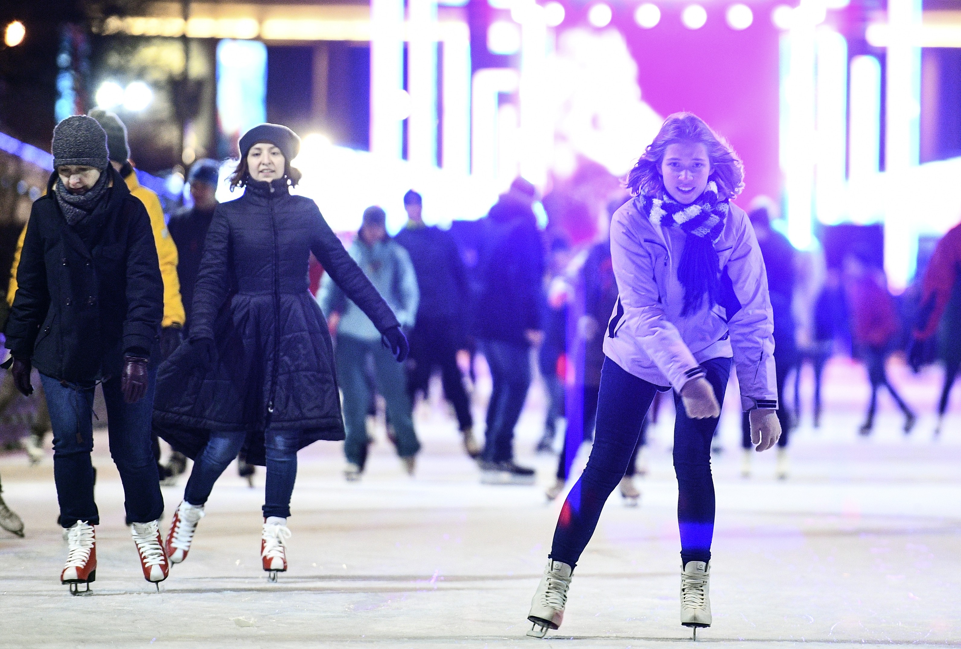 <p>Фото: &copy;РИА Новости/Рамиль Ситдиков</p>