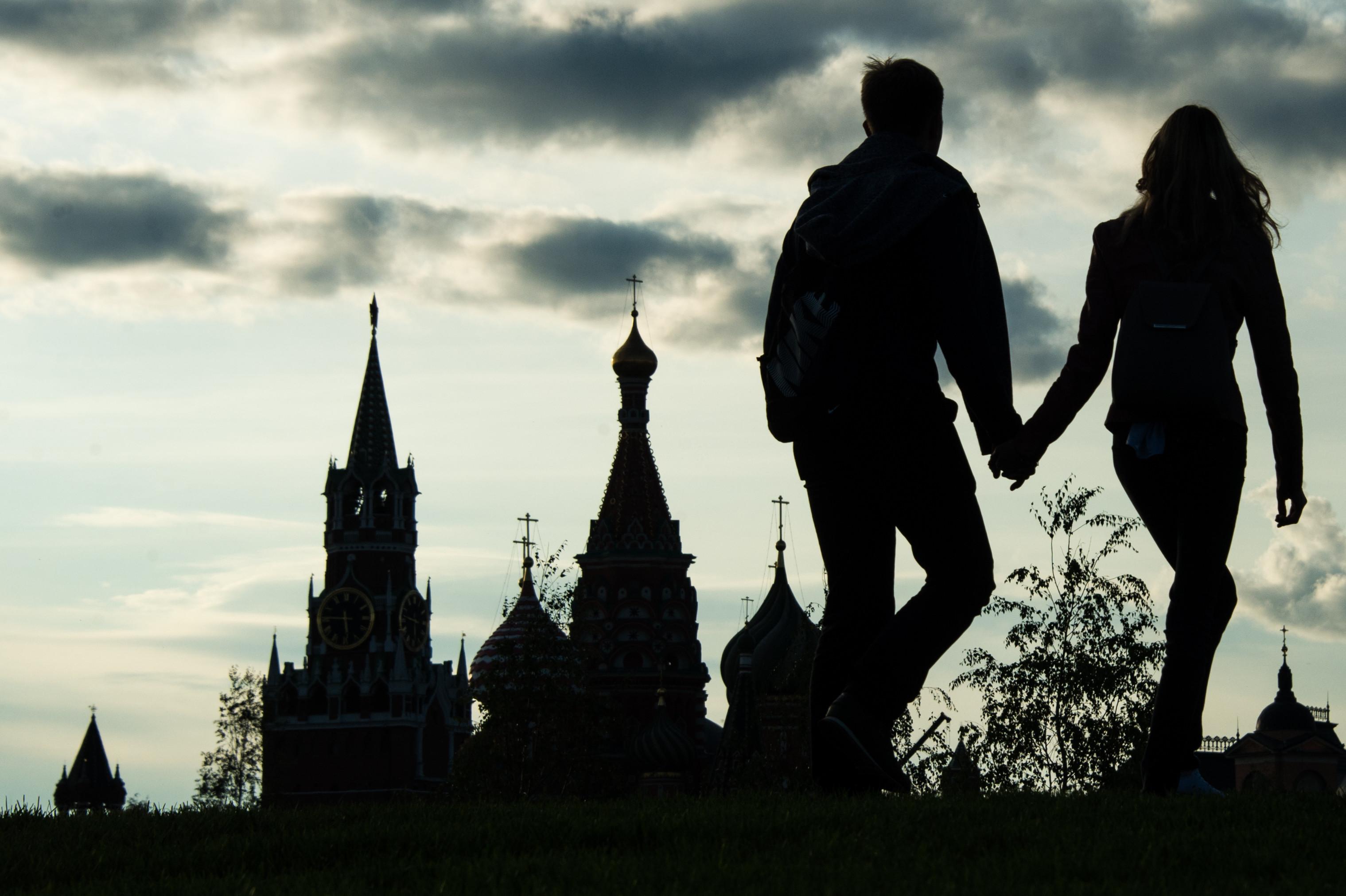 <p>Фото: &copy;РИА Новости/Владимир Сергеев</p>