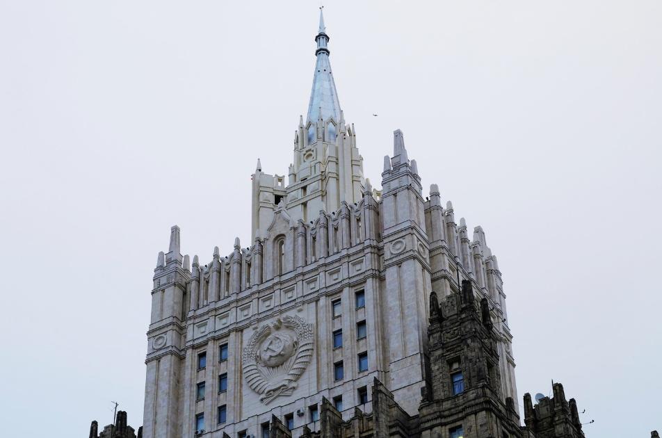 <p><span>Фото &copy; РИА Новости/Наталья Селиверстова</span></p>