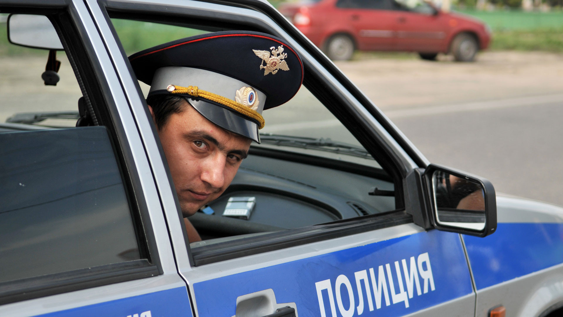 <p>Фото: &copy; РИА Новости/Леся Полякова</p>