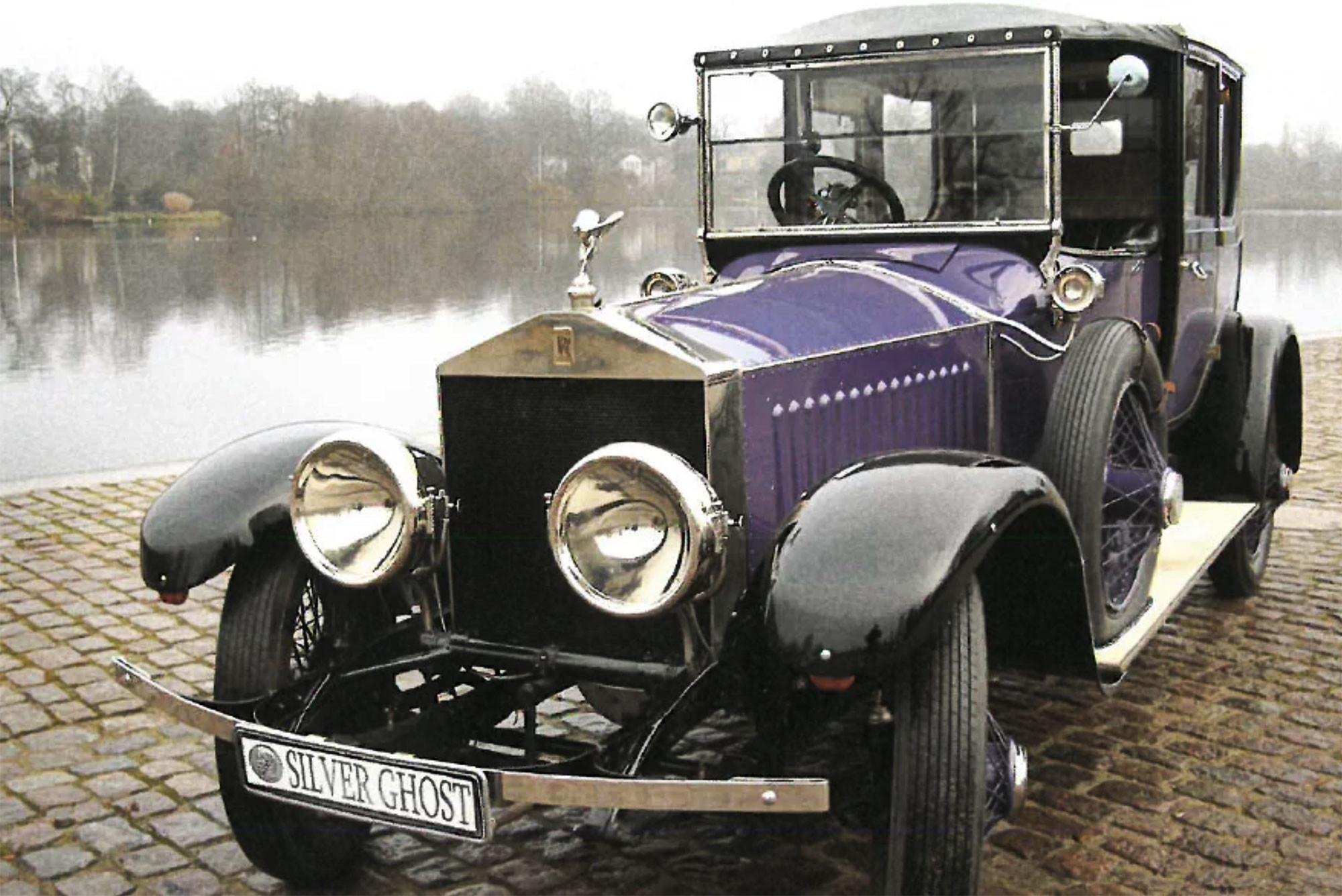 """<p>Фото: &copy; <a href=""""https://auto.ru/cars/used/sale/rolls_royce/silver_ghost/1068752806-2a23/?geo_id=225"""" target=""""_blank"""">auto.ru</a></p>"""