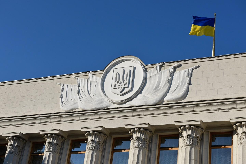 <p><span>Фото: &copy; РИА Новости</span></p>
