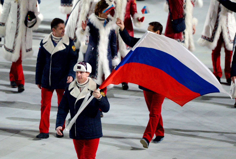 <p><span>Фото: РИА Новости/ Александр Вильф</span></p>