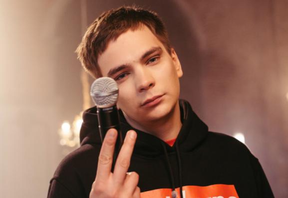 <p><span>Вячеслав Машнов. Фото: Соцсети</span></p>
