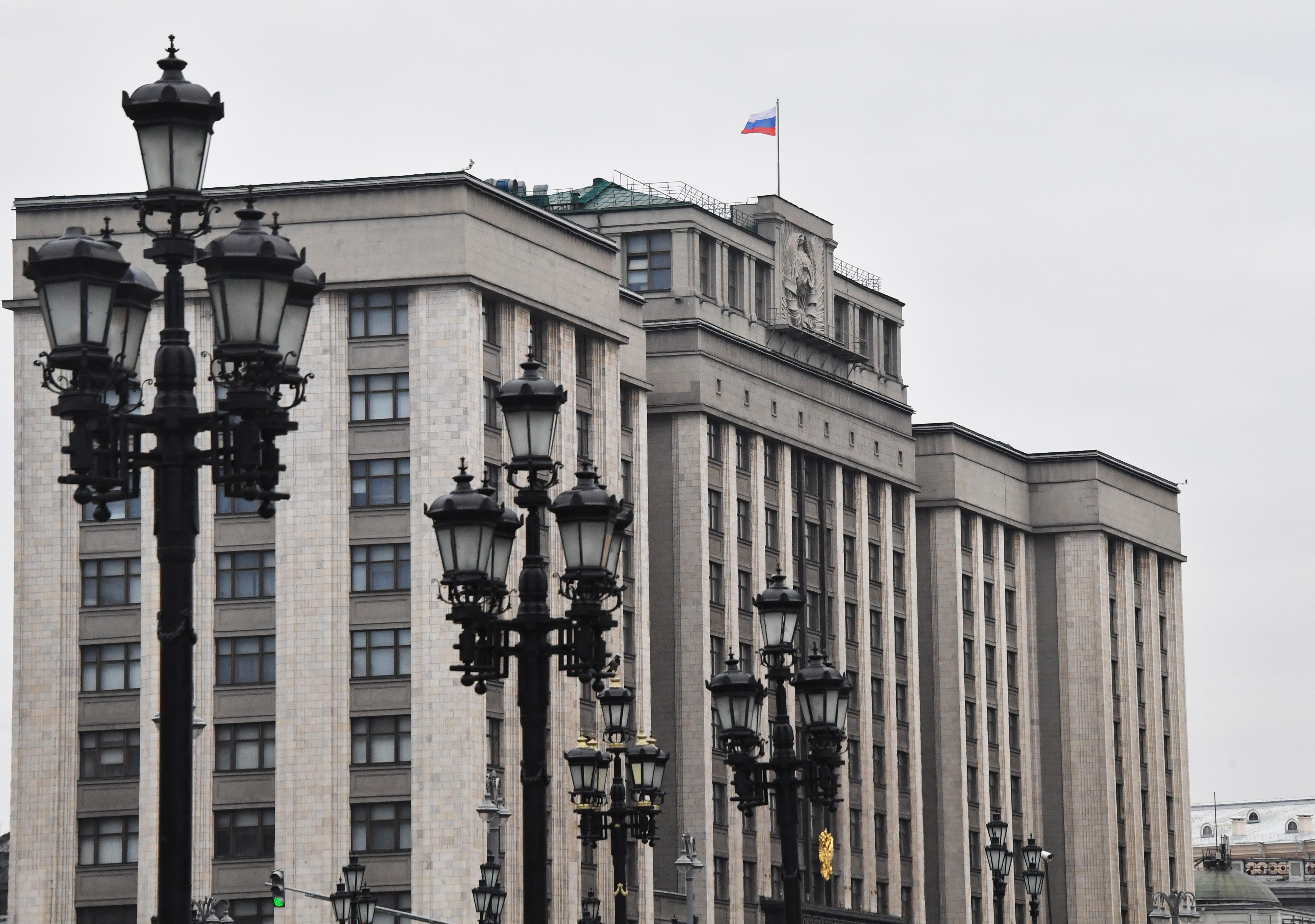 <p>Фото: &copy;РИА Новости/Наталья Селивёрстова</p>