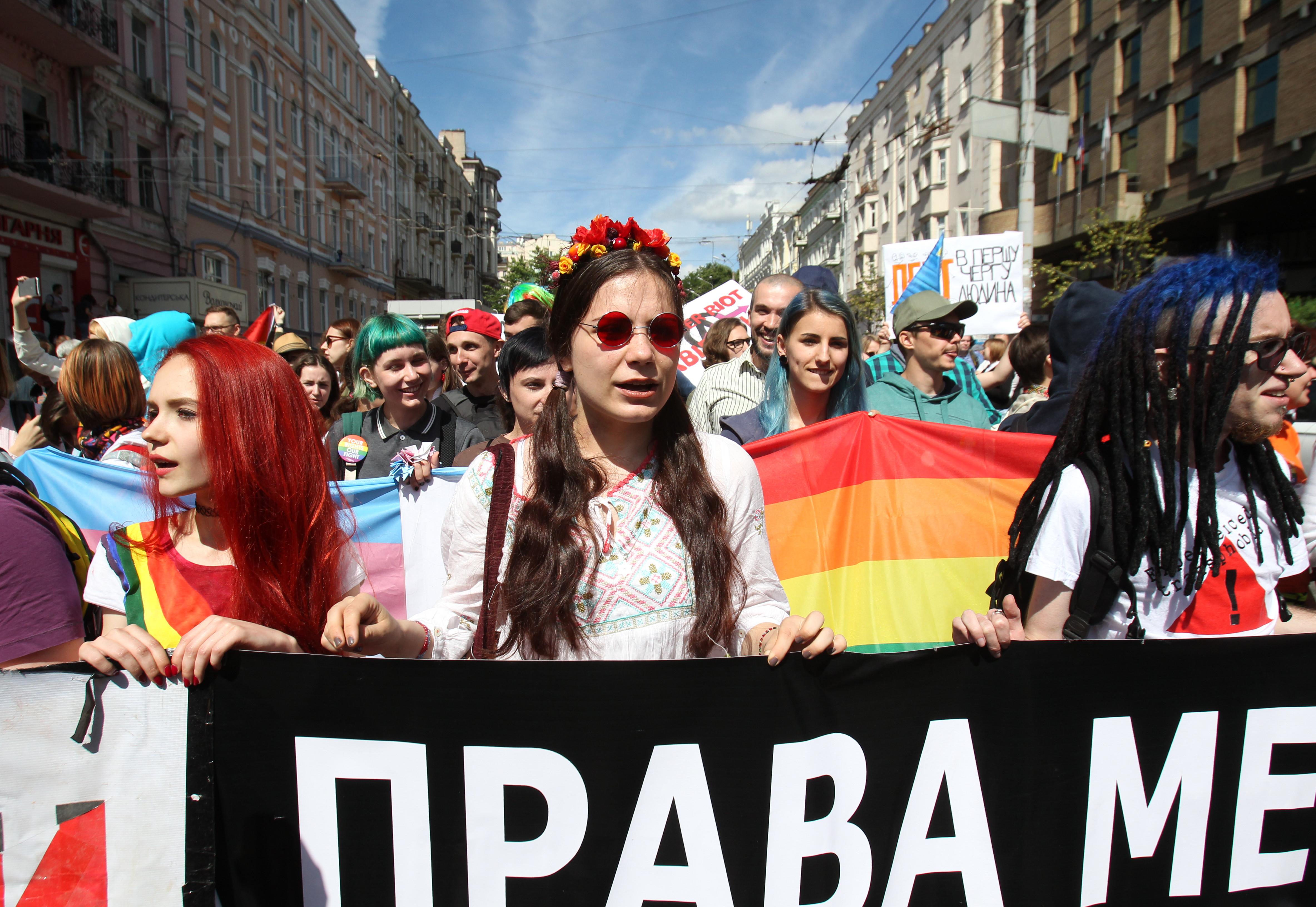 <p><span>Фото: &copy;РИА Новости/Алексей Вовк</span></p>