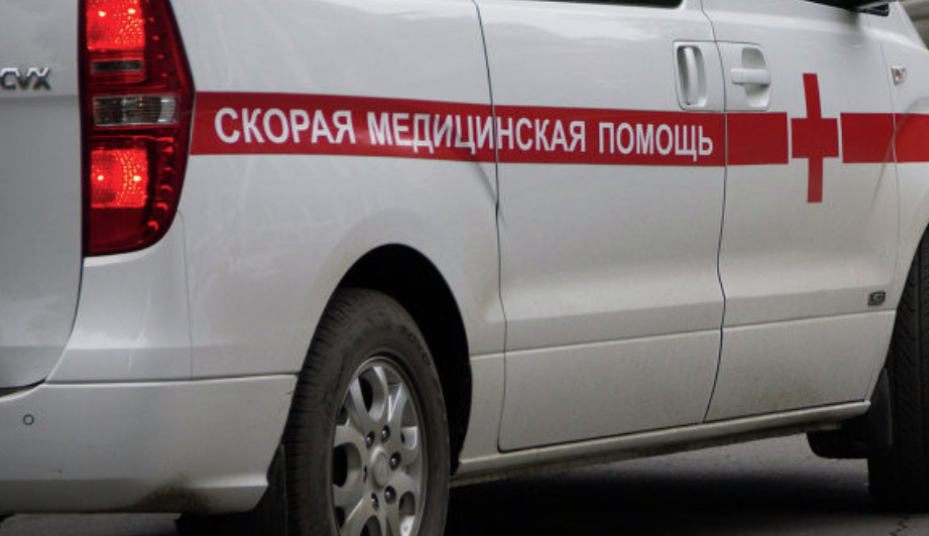 <p><span>Фото: &copy; РИА Новости / Геннадий Шишкин</span></p> <div> <div></div> </div>