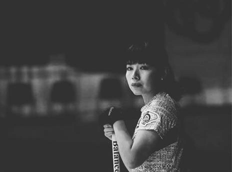 Фото © instagram.com/team_nippon/