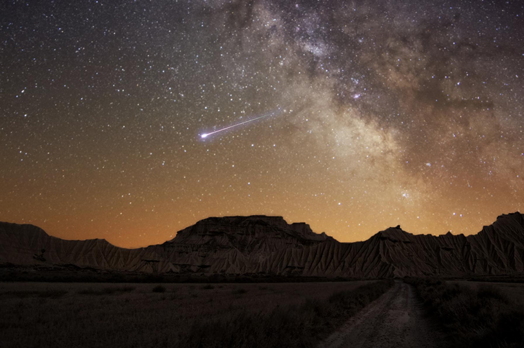 Фото © Elysium Space, Inc.