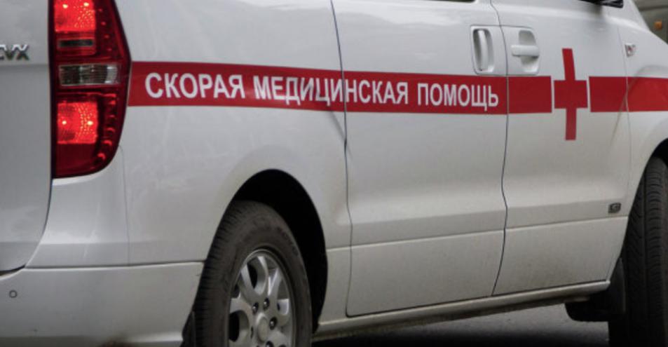 <p><span>Фото: &copy; РИА Новости / Геннадий Шишкин</span></p> <div> <div></div> </div> <div> <div> <div></div> </div> </div>