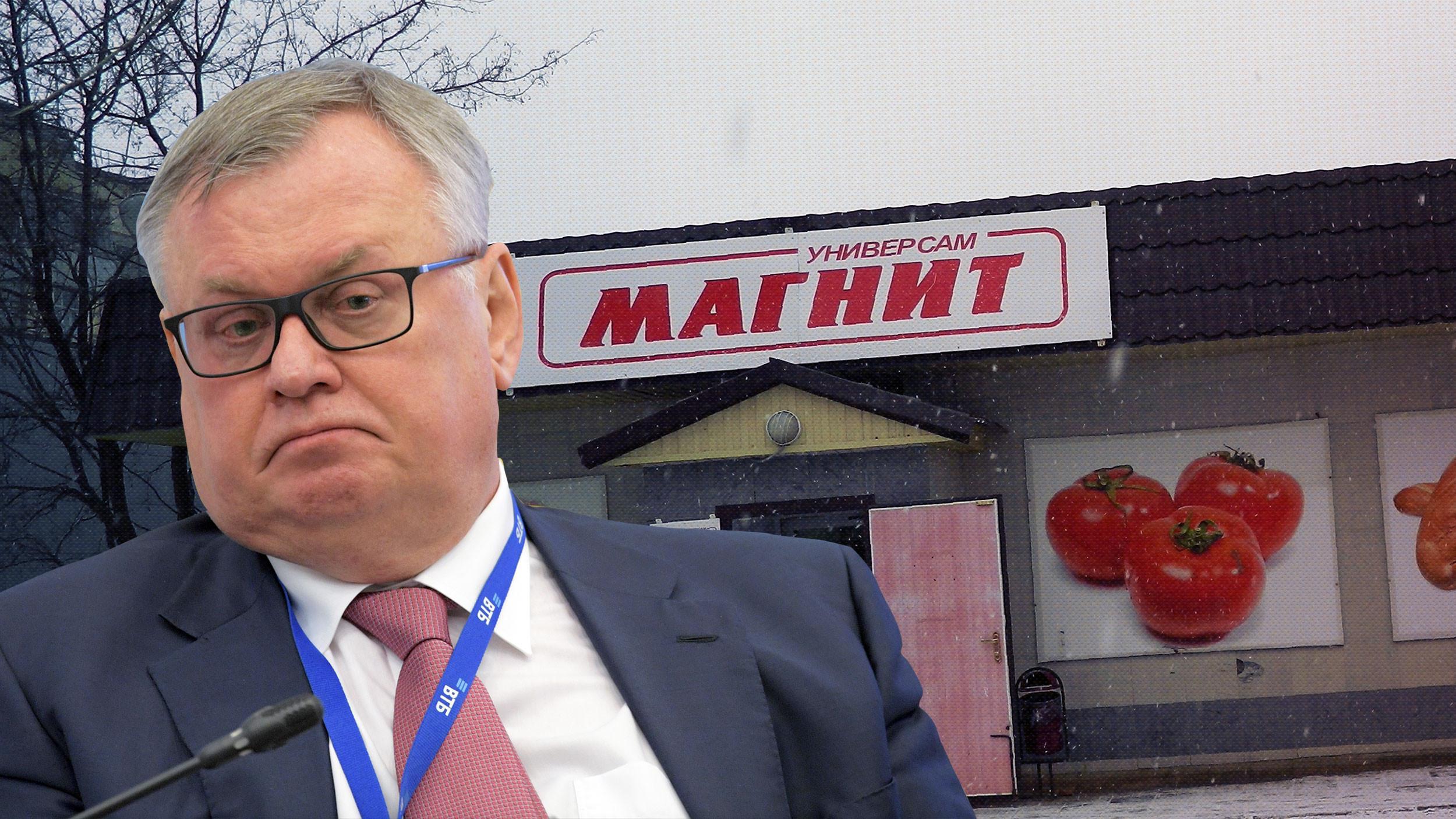 <p>Фото: &copy; РИА Новости/<span>Евгений Биятов, Википедия</span></p>