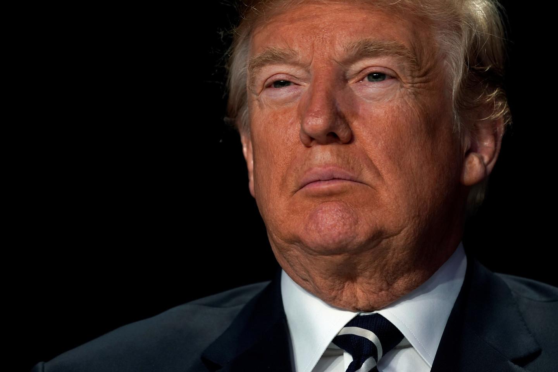 <p>Президент США Дональд Трамп. Фото: &copy;&nbsp;<span>&nbsp;REUTERS/Jonathan Ernst</span></p> <div> <div></div> </div>
