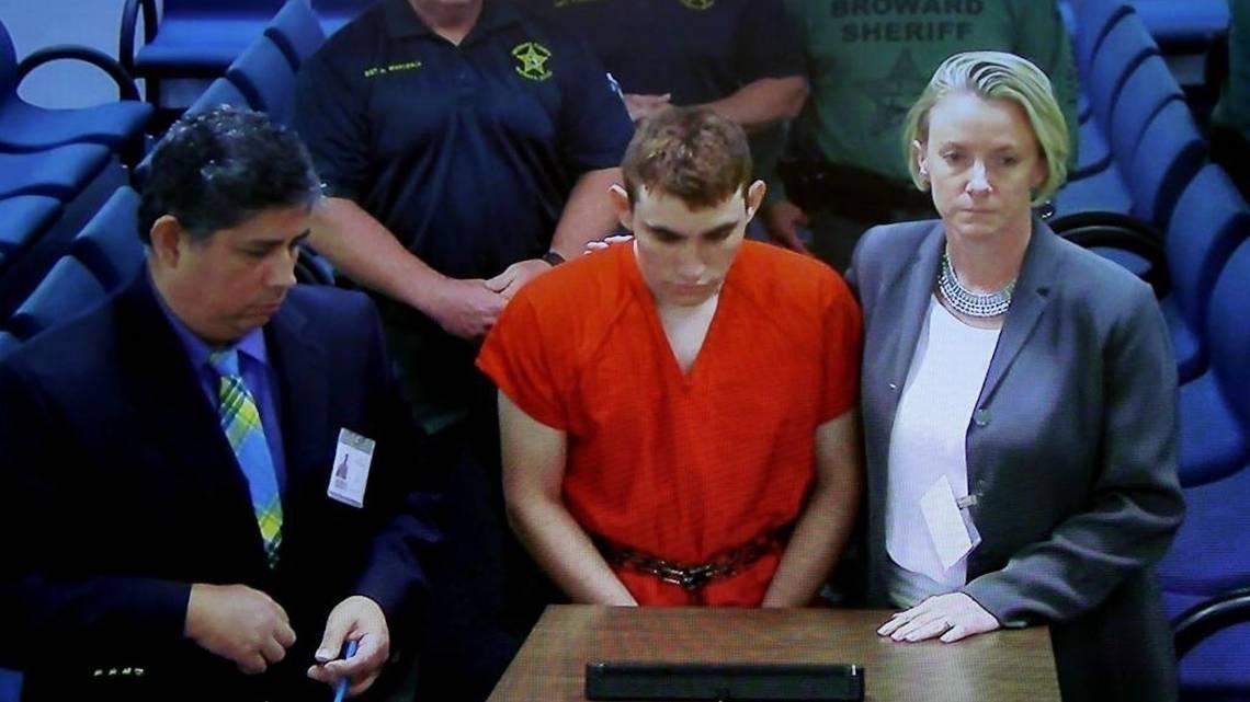 <p><span>Фото: &copy; Twitter/Miami Herald</span></p>