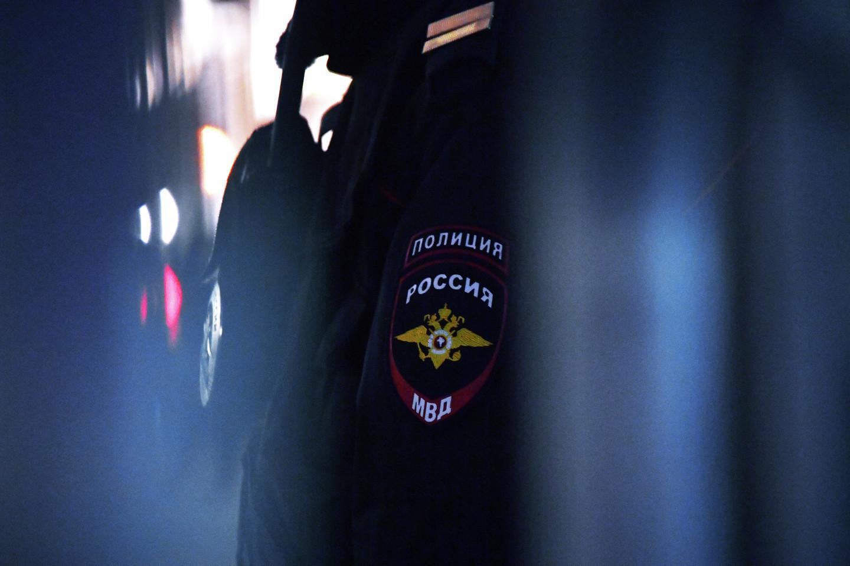 <p><span>Фото: &copy; РИА Новости/Наталья Селиверстова</span></p>