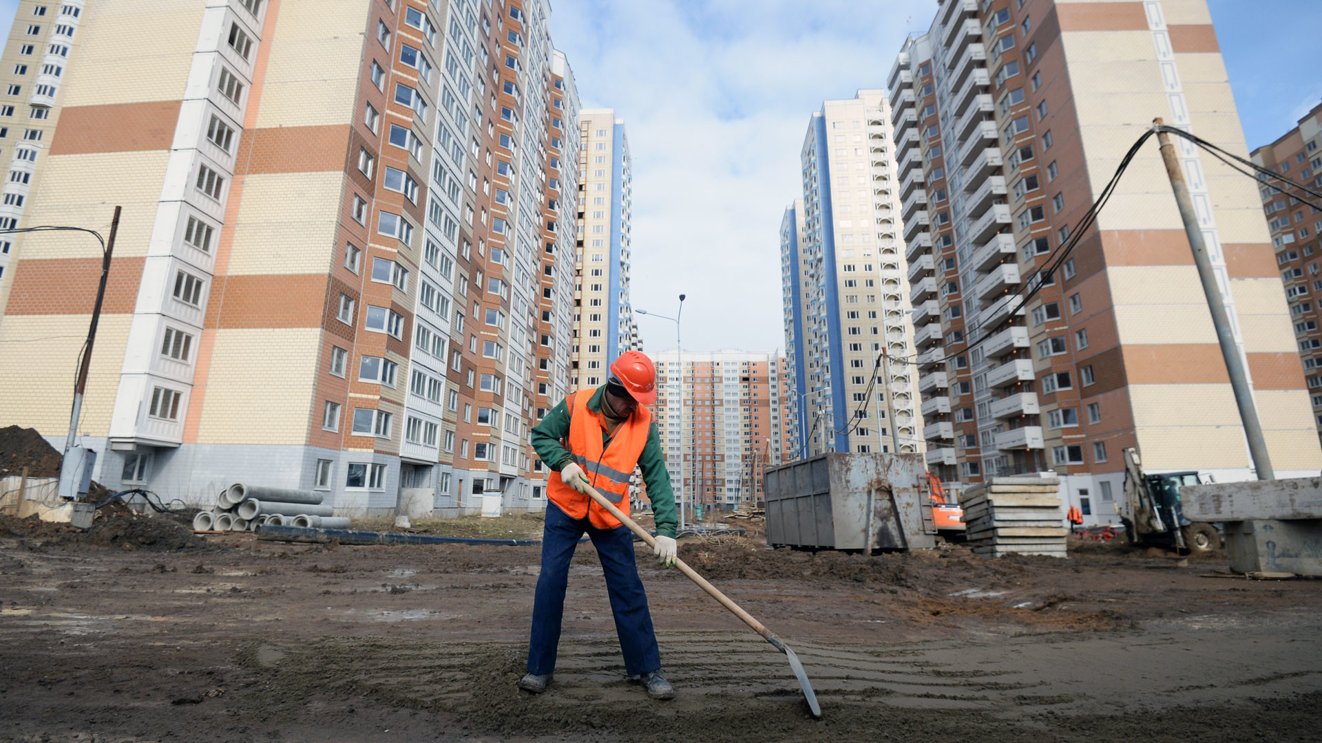 <p>Фото: &copy;&nbsp;РИА Новости/Алексей Филиппов</p>
