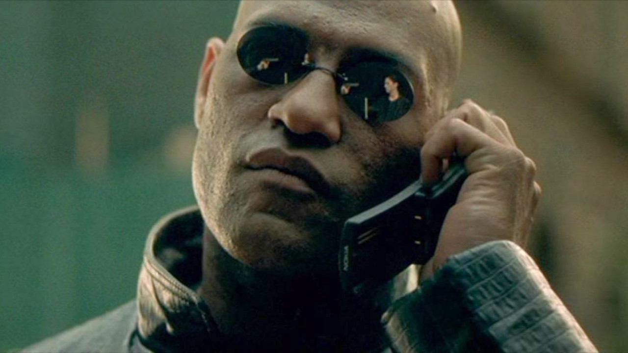 "<p><span>Фото: кадр из фильма ""Матрица""</span></p>"