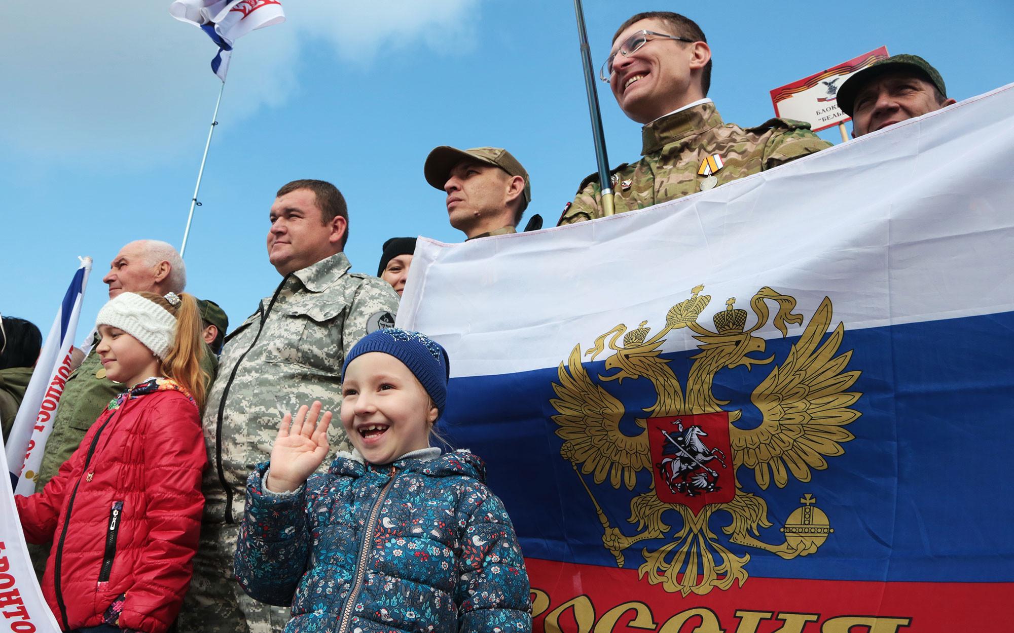 <p>Фото: &copy; РИА Новости / <span>Максим Ветров</span></p>