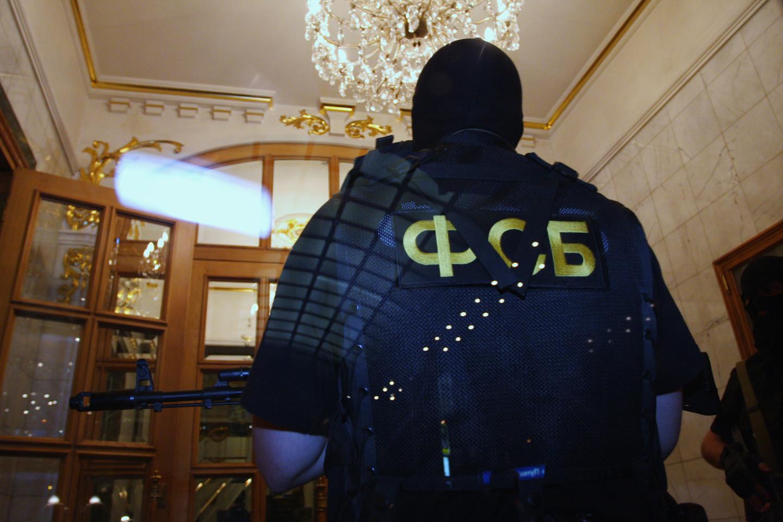 <p><span>Фото: &copy; РИА Новости/Андрей Стенин</span></p>