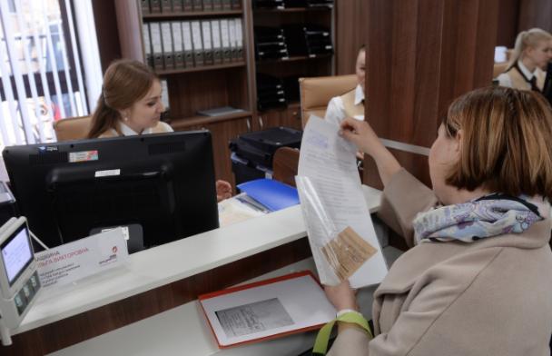 <p><span>Фото: &copy;РИА Новости/Кирилл Каллиников&nbsp;</span></p>