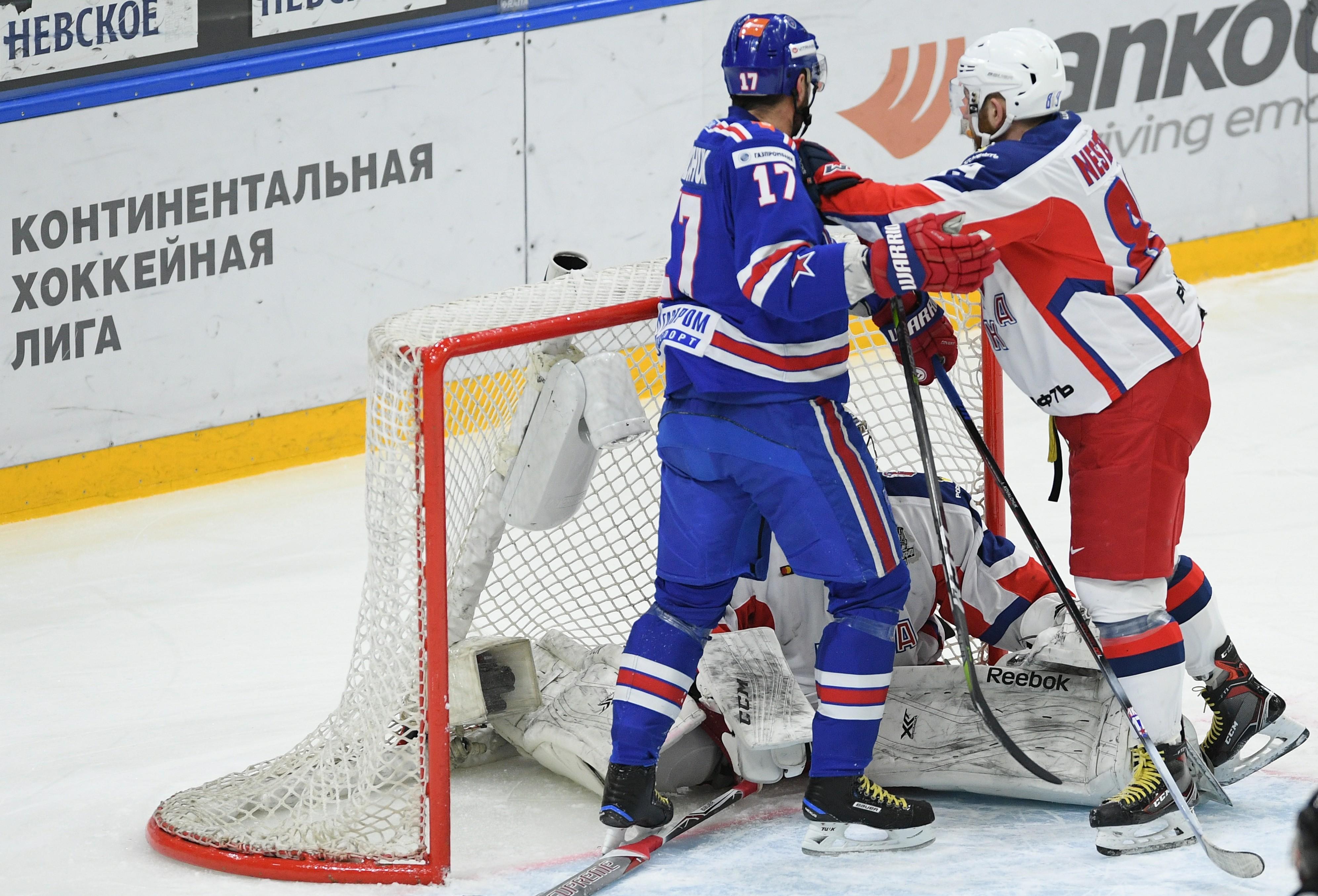 <p>Фото:&nbsp;&copy; РИА Новости/Алексей Даничев</p>