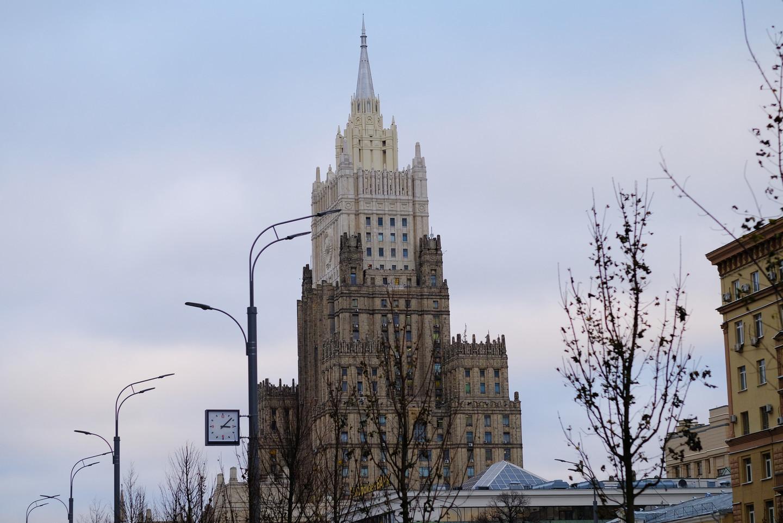 <p><span>Фото: &copy;РИА Новости/Наталья Селивёрстова</span></p>