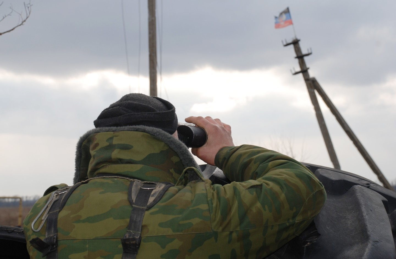 <p><span>Фото: &copy; РИА Новости/Геннадий Дубовой</span></p>