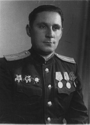 Алексей Григорьевич Явлинский. Фото: © yavlinsky.ru