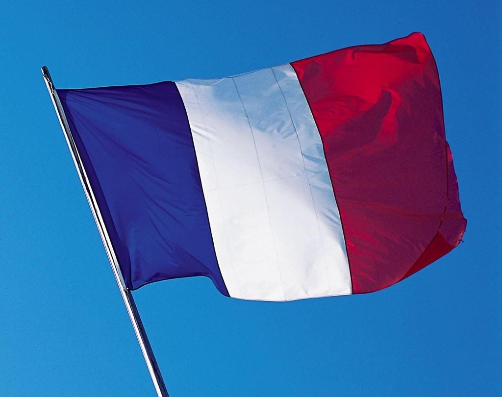 французский флаг фото всегда помогаешь