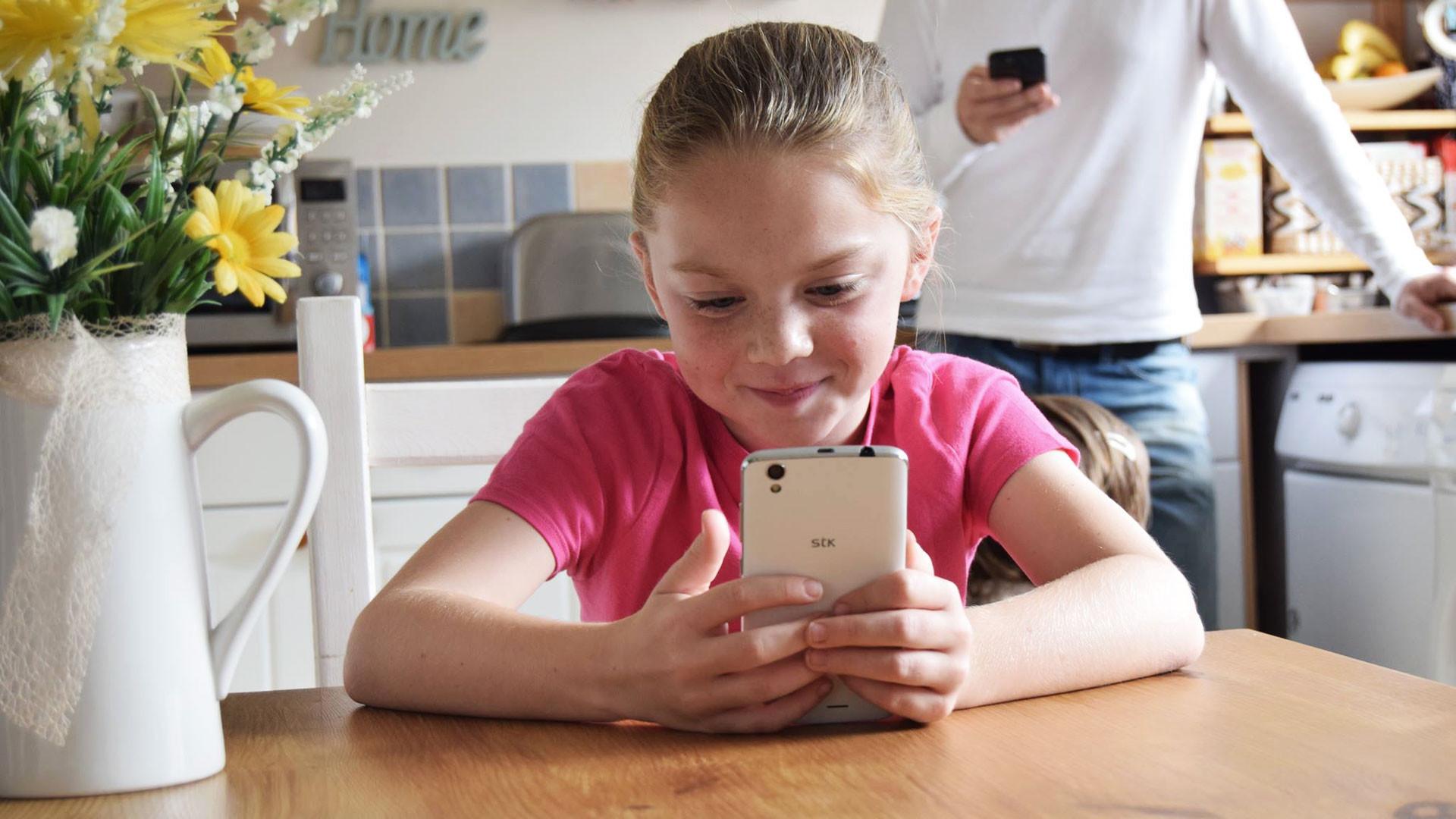 "<p>Фото: &copy;&nbsp;<a href=""https://www.facebook.com/monqi.co/photos/a.1739910186292945.1073741828.1739381563012474/2083311775286116/?type=3&amp;theater"" target=""_blank"">facebook.com/monqi</a></p>"