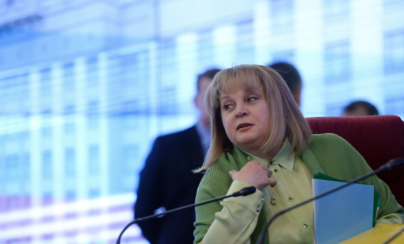 <p><span>Фото: &copy; РИА Новости/</span><span>Кирилл Каллиников&nbsp;</span></p>