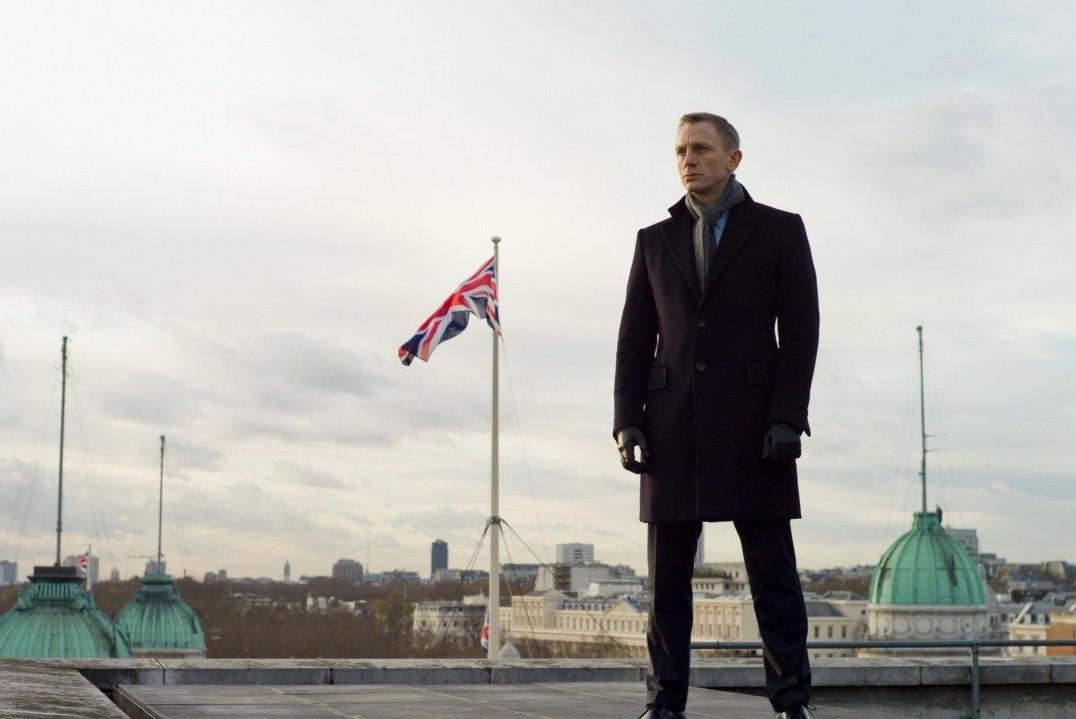 "<p>Кадр из фильма ""007:&nbsp;Координаты&nbsp;&bdquo;Скайфолл&ldquo;. Фото: &copy; Kinopoisk</p>"